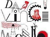 L'automa linguaggio: mostra automi Leonardo Vinci Lugano. concerti imperdibili luglio