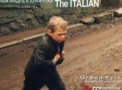 Italianetz (2005)