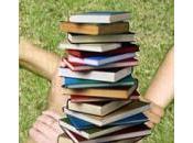 quanti sono buoni autori?