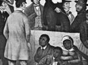 movimento abolizionista della schiavitù nacque solo dalla Chiesa cattolica