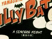 Billy Bat: Urasawa sulle tracce misterioso pipistrello fumetti