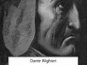 monarchia Dante Alighieri (Liber Liber Ebookyou)