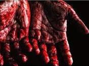 Horrornomicon: Roth Inferno