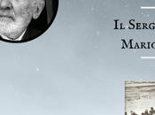 Lezioni 900: Sergente nella Neve, Mario Rigoni Stern Recensione
