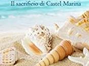 Segnalazione: bacio mare sacrificio Castel Marina Maria Cristina Pizzuto