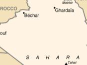 Algeria appello personaggi pubblici contro violenza