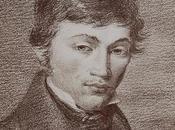 Adam Mickiewicz Romanticismo Questa ballata Mickiewicz...