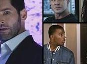 SPOILER Lucifer, American, Rookie, Amsterdam, Manifest, S.W.A.T., Chicago Fire Med, Good Trouble Magicians