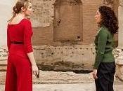 """Killing Eve"" rinnovato quarta stagione America"