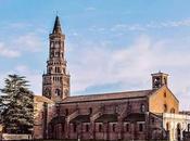 L'Abbazia Chiaravalle
