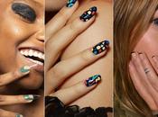 Unghie 2020: manicure tendenza Primavera/Estate