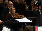 Symphonieorchester 2019/20 Nicolas Altstaedt Michael Schønwandt
