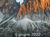 Sassolungo Gardena (BZ): Dolomites Saslong Half Marathon, giugno 2020