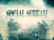 debutto greci Social Scream marzo