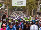 Valdobbiadene (TV): PROSECCO CYCLING, domenica settembre 2020