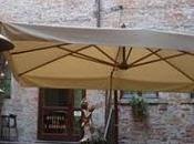Osteria Giorgio Lucca
