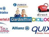Assicurazioni Online migliori testate personalmente senza siti