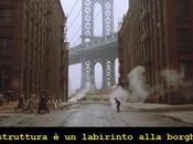 Critica alla critica: C'era volta America (1984)