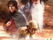 Hobbit Riconquista tesssssoroooooo