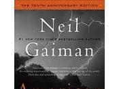 American Gods Neil Gaiman: seguito!