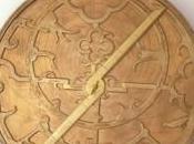 Dov'è quella stella? Costruiamo Astrolabio!