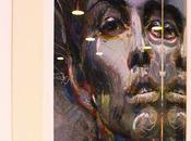 Mostra arte: Marche Centro d'Arte Mario Vespasiani