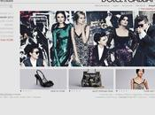 D&G lancia Store Online Globale