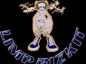 Limp Bizkit richiesta....