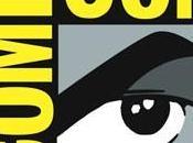 Alexander Skarsgard sarà presente Comic-Con 2011!