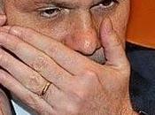 SPQR: Sarà Preoccupato Questo Romano?