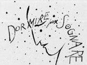 Bookshoop: Dormire, forse sognare Ferdinando Scianna