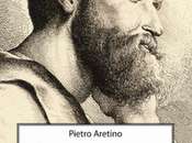 libro giorno: Dialogo quale Nanna insegna alla Pippa Pietro Arteino (Liber Liber Ebookyou)