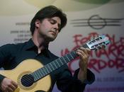 Concerto Luglio 2011, Cordoba Reviews
