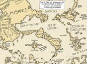 Cartografie soggettive territori virtuali: perché