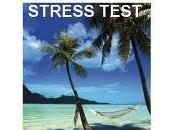 Stanno uscendo risultati degli Stress-test sulle banche europee inutile parlarne