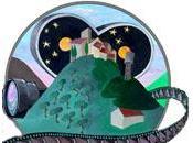 MOMPEO CORTO: Tredicesima Edizione Festival Internazionale Cortometraggio (21- luglio)