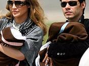 Jennifer Lopez Marc Anthony divorziano!