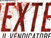1218 Dexter vendicatore Jeff Lindsay