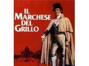 Marchese Grillo