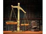 Giurisdizione civile: autorità ecclesiastiche dello Stato della Città Vaticano