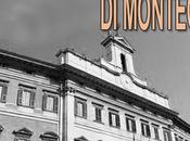 segreti della casta Montecitorio