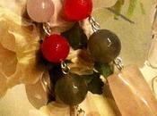 Youlovepink jewelry: Mod. quarzo