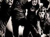 Metallica Video report della data italiana (big luglio 2011 Milano)