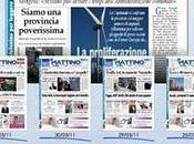 Mattino Foggia Provincia iPad Edition