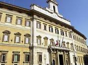 segreti dell casta Montecitorio
