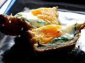 Eggs fancy dress