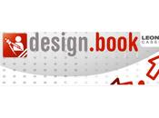 ZO_loft Design.Book Giorgio Tartaro