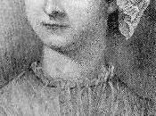 Luglio 1817 giorno spense Jane Austen accese fama eterna