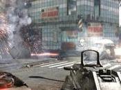 Modern Warfare prenotazioni potrebbero superare quelle Black