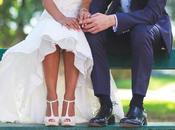 [Consigli Matrimonio] Cosa ricorderanno ospiti Matrimonio?